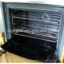 Liner de cozinha antiaderente reutilizável ISO, SGS Certificate
