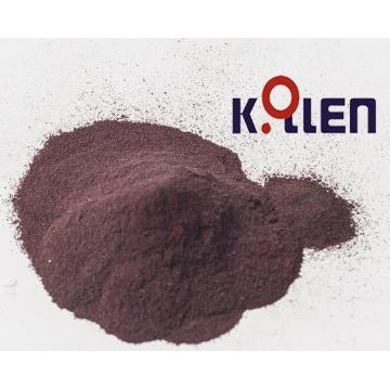 Colorant alimentaire Red Pigment / Monascus Red