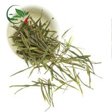 2017 Health Factory Price Anji Bai Cha Best Green Tea