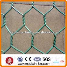 heavily farm hexagonal wire mesh