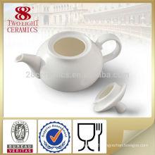 European exotic wholesale Modern Restaurant new design tea pot set