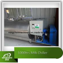 500L-15000L Blueberry Juice Cooling Tank