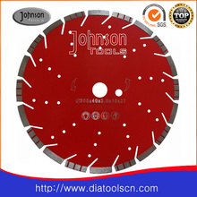 300mm Circular Diamond Saw Blade for Concrete