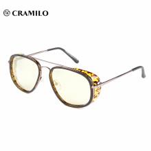 premium selling free sample nickel free sunglasses