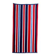 x large beach towels