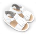 Детские мягкие резиновые сандалии оптом детская обувь