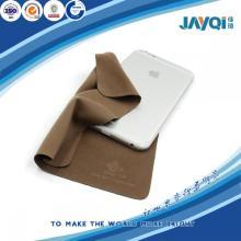 Panos De Limpeza De Microfibra Personalizados Promocionais