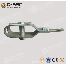Factory Price Steel Wire CableTensioner For Fence