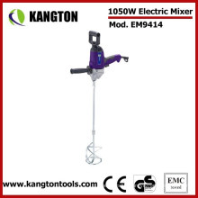 FFU Good Electric Hand Mixer for Industric Use