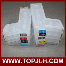 Bulk Buy From China  3850 Refill Ink Cartridge