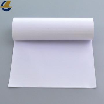 Mildew Proof PVC Tarpaulin Fabric