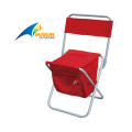 Portable Camping Fishing Stool