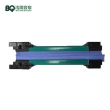 Línea de contacto deslizante de 35 mm² para montacargas de pasajeros