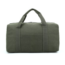 Cotton Duffle Bag for Male