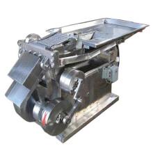 Factory price Licrorice root Chinese herbal medicine cutting machine shredder