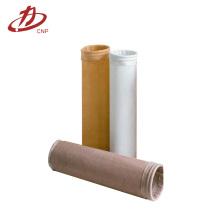 Высокое качество Цедильные мешки двигателя импа Ульс для сборника пыли /пыли мешка фильтра