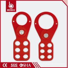 Economic 25mm Shackle Diameter Steel Hasp