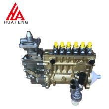 Deutz High Pressure Injection Pump for BF6L914