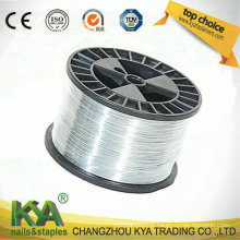 G525 Bookbinding Wire for Making Staples, Books and So on.