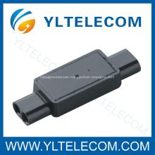 3M UDW2 Drop Wire Connector