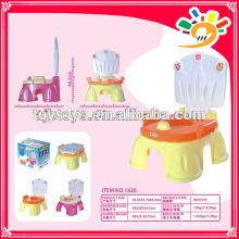Kinder WC Sitz WC Trainer für Baby