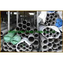 Ss304 Preço De Tubo De Aço Inox Por Kg
