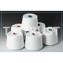 Polyester Spun Yarn for Sewing Thread (52s/2)