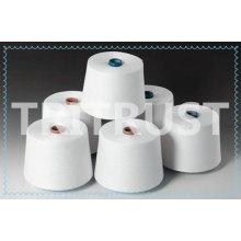 Fio de poliéster para linhas de costura (52s / 2)