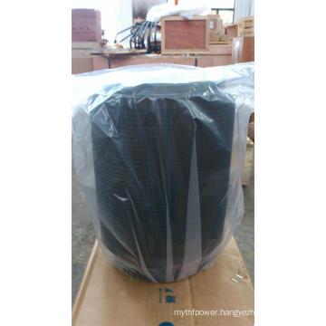 Deutz Mwm234 Wet Air Filters (6.0541.33.1.0009)