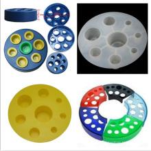 Venda al por mayor los accesorios de plástico baratos