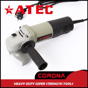 Herramientas eléctricas rectas de 840W Industrial Grinder (AT8528)