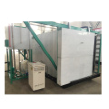10 M3 Ethylene Oxide Gas Sterilizer