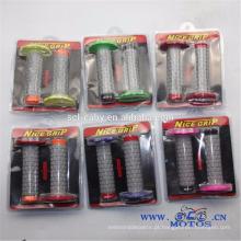 SCL-2015050013 Diameter 24MM 22MM Motorcycle Handle Grip