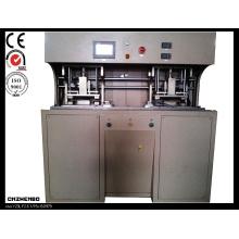 Máquina de solda infravermelha do filtro do carro (ZB-HW-1025)