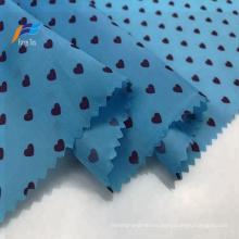 Wholesale 100% Polyester Taffeta 170T Printing Coat Fabric