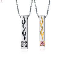 Hot selling lovers pendant,pendant jewelry design,handmade pendant