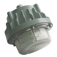 High Quality Impact Resistant Cheap Lamp Proof Mining Explosion Proof Lamp