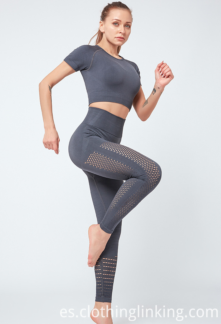 fitness clothes UK