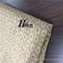 2016 Hot Selling cotton print fabric,print fabric yard