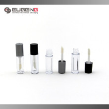 Cheap mini lip gloss container