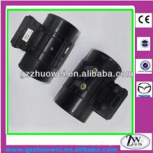 MEDIDOR DE FLUXO DE AR para FORD, Mazda 626 GE B577-13-215, E5T51071 522