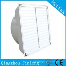 56inch Fiberglass Type Cone Fan for Poultry House