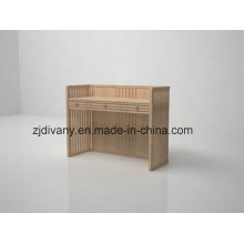 Divany 2014 Chinese Style vaisselier bois