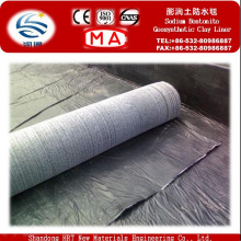 5000g Waterproof Blanket with CE and ISO Cereficate