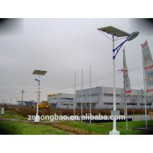 CE ROHS MODULAR 120W LED RUEDA HONGBAO fábrica