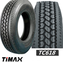 truck tires vietnam rubber 315 /80/22.5 10.00r20  750-16 295/80r22.5 295/75r22.5 china famous brand in cheap price