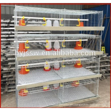 Big discount chick layer cage,chick breeding cage,baby chick cage pictures