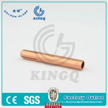 Kingq Wp27p Медный сварочный цанг серии 57n