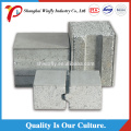 Anti Earthquake Exterior Wall Sandwich Panel Fiber Cement Eps Sip Panels