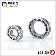 6300 Series Ball Bearing